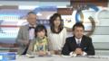 2010/03/21 みんなのKEIBA