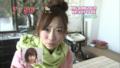 2010/03/20 めざましどようび