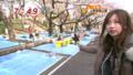 2010/03/27 めざましどようび