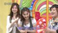 2010/03/23 笑っていいとも!