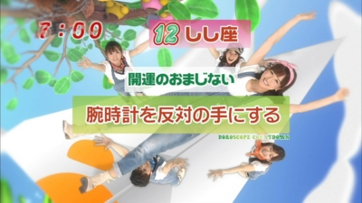 2010/04/01