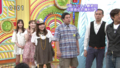 2010/03/30 笑っていいとも!