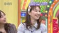 2010/04/06 笑っていいとも!