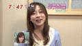 2010/04/17 めざましどようび
