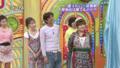 2010/04/13 笑っていいとも!