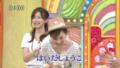 2010/04/20 笑っていいとも!