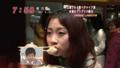 2010/05/01 めざましどようび