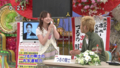2010/04/27 笑っていいとも!