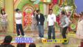 2010/05/02 笑っていいとも!増刊号