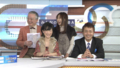 2010/01/17 みんなのKEIBA
