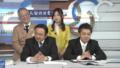 2010/05/02 みんなのKEIBA