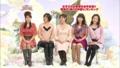 2010/05/03 アナ★バン!