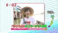 2010/02/27 めざましどようび