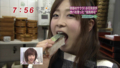 2010/04/03 めざましどようび