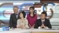 2010/01/24 みんなのKEIBA