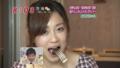 2010/04/27 めざましどようび