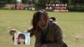 2010/05/08 めざましどようび