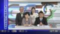2010/02/28 みんなのKEIBA