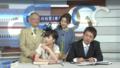 2010/05/09 みんなのKEIBA