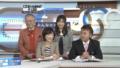 2010/03/07 みんなのKEIBA