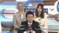 2010/03/28 みんなのKEIBA