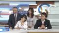 2010/04/04 みんなのKEIBA