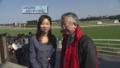 2010/04/25 みんなのKEIBA
