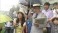 2010/06/27 みんなのKEIBA