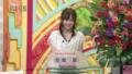 2010/06/29 笑っていいとも!