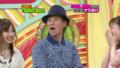 2010/07/04 笑っていいとも!増刊号