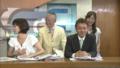 2010/07/04 みんなのKEIBA