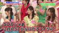 2010/07/11 アナバン特別編草なぎ剛の女子アナ2010夏直前SP