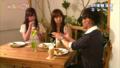 2010/07/11 みんなのKEIBA