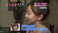 2010/06/05 めざましどようび