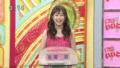 2010/07/27 笑っていいとも!