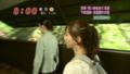 2010/08/07 めざましどようび