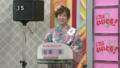 2010/08/10 笑っていいとも!