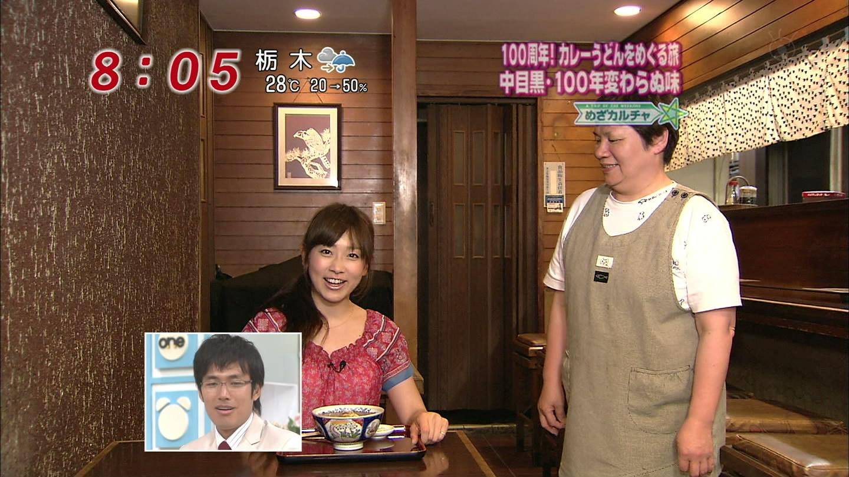 2010/06/26 めざましどようび