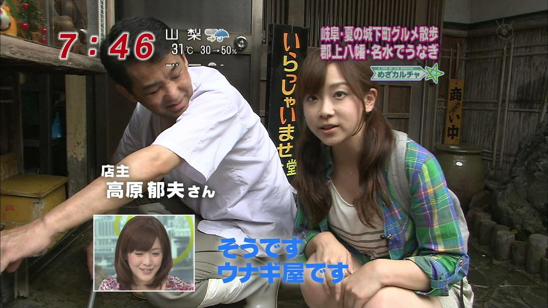 2010/07/03 めざましどようび