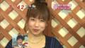 2010/08/14 めざましどようび