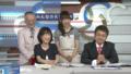 2010/06/13 みんなのKEIBA