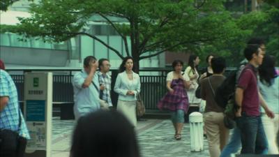 2011/07/19 絶対零度~特殊犯罪潜入捜査~