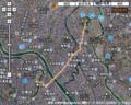 2011/11/05 水元公園