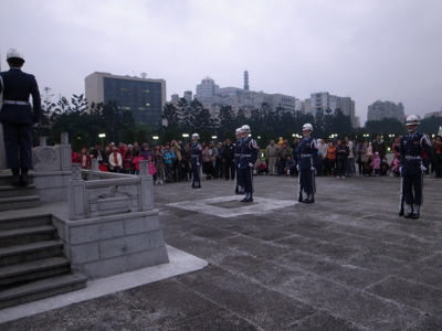 20111211180803