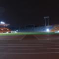 2012/04/20-21 フライデーナイトリレーマラソン