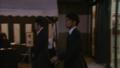 120429日曜劇場「ATARU」第3話