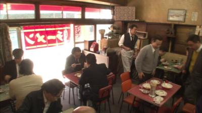 2012/04/30悪女について