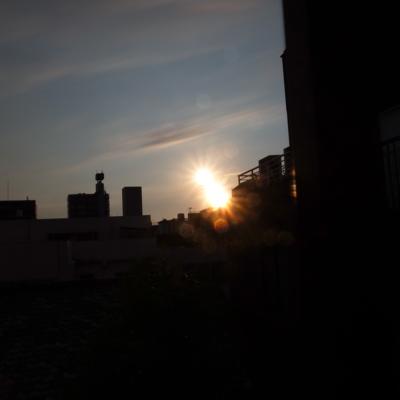 2012/05/06