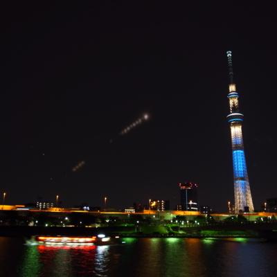 2012/06/04
