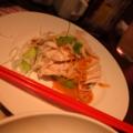 2012/08/31 天空飲茶酒家